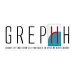 Grephh